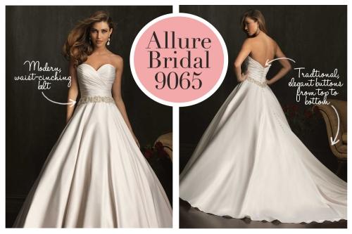 ALlure90652