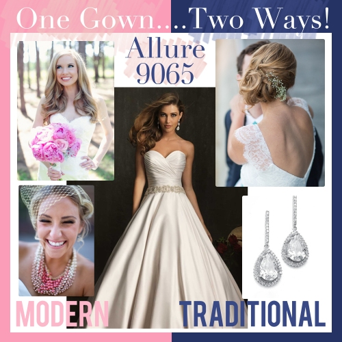 BridalFeatureALlure9065